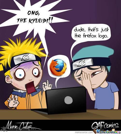 Naruto - Chapter 659
